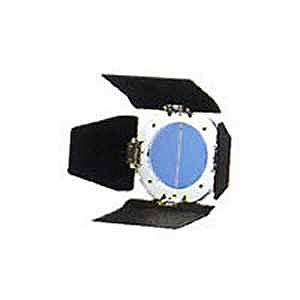 デーライトフィルターセット L2371‐2A(送料無料)