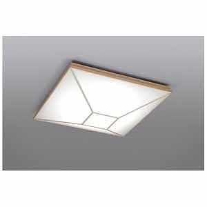 日立 リモコン付LED和風シーリングライト(~12畳) 調光・調色(昼光色~電球色)「日本製」 LEC‐CH1202CJ