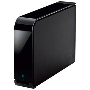 バッファロー 外付HDD 6TB「USB3.0・Mac/Win」 HD-LXU3Dシリーズ  HD‐LX6.0U3D(送料無料)