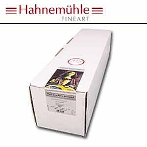 ハーネミューレ アルブレヒト デューラー 210gsm(1118mm×12m) 430219(送料無料)