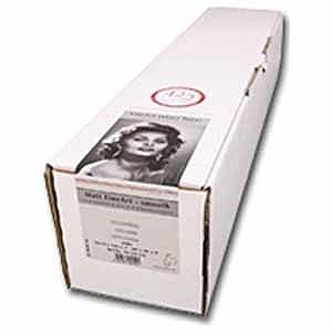 ハーネミューレ フォトラグ ブライトホワイト 310gsm(111.8cm×12m) 430182