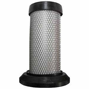 レダ 高性能エアフィルタ用エレメント1ミクロン(TN2用) TN2E720