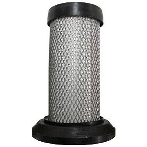 レダ 高性能エアフィルタ用エレメント1ミクロン(TN3用) TN3E724