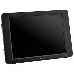 センチュリー 8型 液晶モニター LCD‐8000U2B