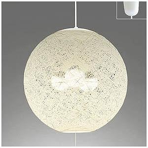 オーデリック LEDペンダント照明 OP035213LD