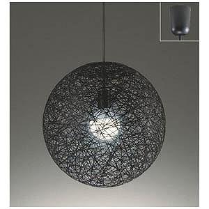 オーデリック LEDペンダント照明 OP252337LD
