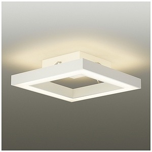 大光電機 リモコン付LED間接光シーリングライト (~14畳) 調光・調色(昼白色~電球色)  DXL‐81212