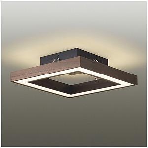 大光電機 リモコン付LED間接光シーリングライト (~14畳) 調光・調色(昼白色~電球色) DXL‐81213