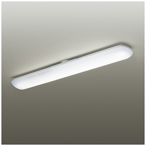 大光電機 LEDキッチンライト 昼白色  DXL‐81239(送料無料)