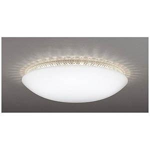 オーデリック LEDシーリング照明 SH8181LDR