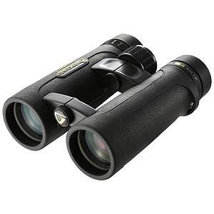 バンガード 8倍双眼鏡 Endeavor ED II 8420 ENDEAVOREDII8420