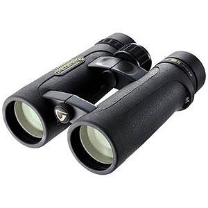 バンガード 10倍双眼鏡 Endeavor ED II 1042 ENDEAVOREDII1042