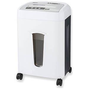 アスカ マイクロカットシュレッダー (A4サイズ/CD・DVDカット対応) S62MC(送料無料)