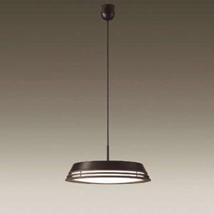 大光電機 リモコン付LEDペンダントライト 調光・調色(昼光色~電球色)  DXL‐81227