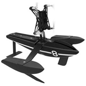 「ドローン」Hydrofoil Drone(ハイドロフォイル ドローン/オラク) PF723430