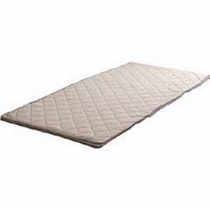 アイリスオーヤマ エアリー敷きパット(ダブルサイズ/140×200×3.5cm) PARD