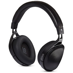 ヘッドホン SINE On-Ear Headphone Lightning Cable 200‐E7‐2112‐00(送料無料)