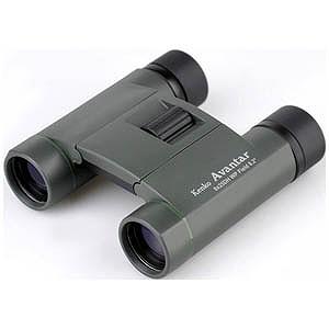 ケンコー・トキナー 8倍双眼鏡 アバンター 8X25DHWP AVT‐0825DW(送料無料)
