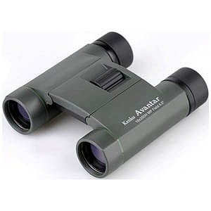 ケンコー・トキナー 10倍双眼鏡 アバンター 10X25DHWP AVT‐1025DW