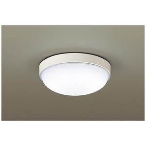 パナソニック LED電球シーリングライト 昼白色 HH‐SA0022N(送料無料)