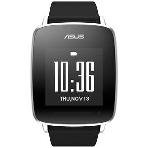 ASUS ウェアラブル端末 「ASUS VivoWatch」 ASUSVIVOWATCH