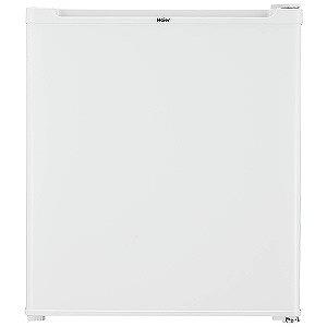 ハイアール 1ドア冷蔵庫(47L・右開き)「Haier Joy Series」 JR‐N47A‐W ホワイト(送料無料)