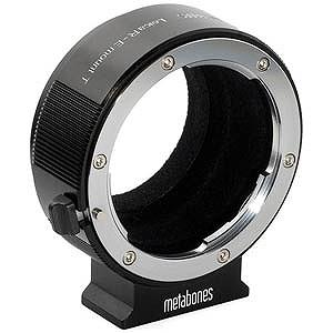 METABONES製 SONY Eマウント用ライカR レンズアダプター Tモデル MB_LR‐E‐BT2