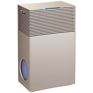 カドー 空気清浄機 (~30畳) AP‐C310‐GD/シャンパンゴールド(送料無料)