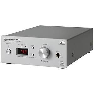 ミッション 「ハイレゾ音源対応」USB D/Aコンバーター(ブラスターホワイト) DA‐150(送料無料)