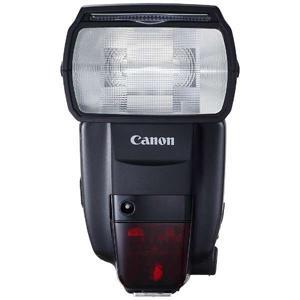 Canon スピードライト 600EX II‐RT