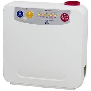 仲佐 3Dエアバッグ付ふとん乾燥機「ふかふかドライ」 NFK‐200(送料無料)