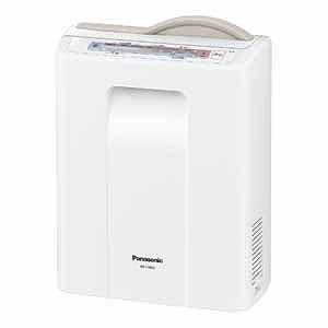 パナソニック ふとん暖め乾燥機(マットなしタイプ) FD-F06S2-T (ライトブラウン)(送料無料)