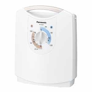 パナソニック ふとん乾燥機(マットありタイプ/衣類ドライカバー付属) FD-F06J7-N (シルキーシャンパン)(送料無料)