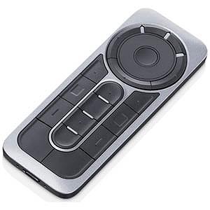 ワコム ExpressKey Remote ACK411050