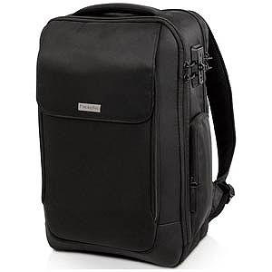アコ・ブランズ・ジャパン SecureTrek バッグパック(セキュリティロック機能付き) K98617JP