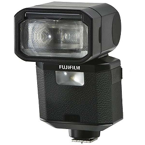 富士フイルム クリップオンフラッシュ EF-X500