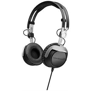 タスカム ヘッドホン(DJ&スタジオモニター用) 1.5mコード  DT1350(送料無料)