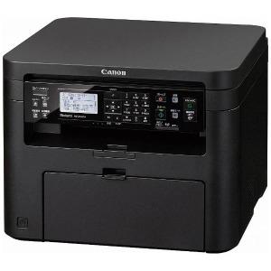 キヤノン CANON モノクロレーザー複合機「Satera」[はがき~A4対応/USB2.0/無線・有線LAN]  MF242dw