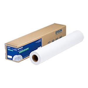EPSON PX/MCプレミアムマット紙ロール(1118mm×30.5m・1本) PXMC44R5(送料無料)