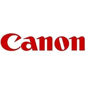Canon フォト半光沢紙HG 薄口 167g/m2 LFM‐SGH/A1/170