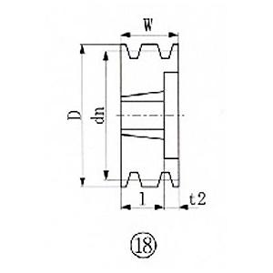 リコー 「純正」IPSiO SP 感光体 ドラムユニット(ブラック C820) 515595 C820(ドラ