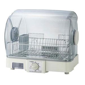 象印 食器乾燥機(5人分) EY‐JF50‐HA (グレー)