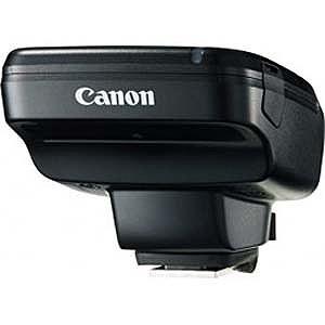Canon スピードライトトランスミッター ST‐E3‐RT