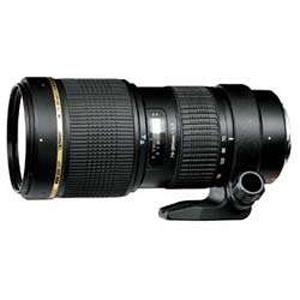 タムロン SP AF70-200mm F/2.8 Di LD IF MACRO「ニコンFマウント」 AF70200F28A001N(送料無料)