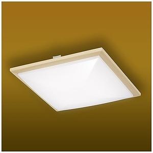 瀧住電機工業 LED和風シーリングライト 調光・調色(昼光色~電球色) EX12040
