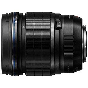 オリンパス 交換レンズ M.ZUIKO DIGITAL ED 25mm F1.2 PRO【マイクロフォーサーズマウント】
