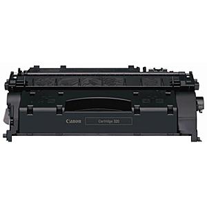 Canon トナーカートリッジ320 CRG‐320(送料無料)
