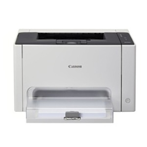 Canon カラーレーザービームプリンター「Satera」 LBP7010C