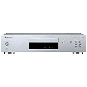 パイオニア CDプレーヤー PD10AES