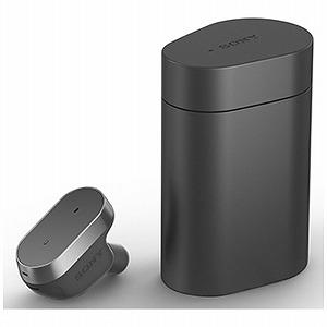 ソニー ブルートゥースモノラルヘッドセット Xperia Ear エクスペリアイヤー XEA10 JPB